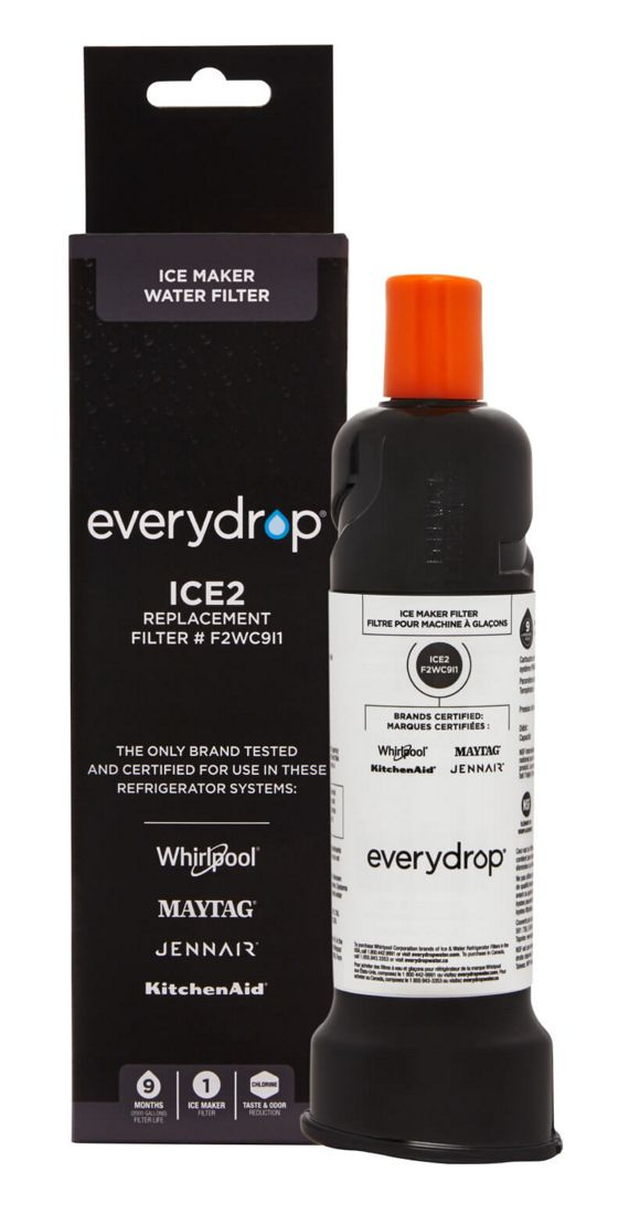 everydrop? Ice Maker Filter