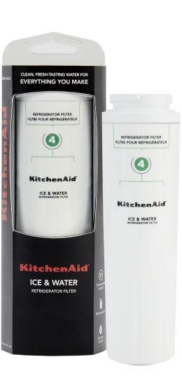 Shop KitchenAid™ water filter KAD4RXD1.