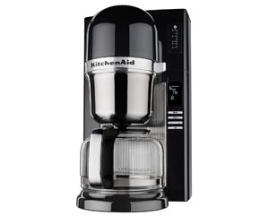 pour-over-brewer