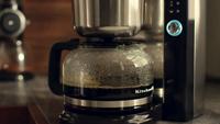 KCM0801_Brewing