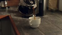 KCM0802_Brewing