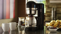 KCM1204_12CupCoffeeMaker_HowTo_Overview