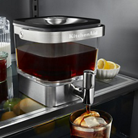 kitchenaid-2017-KCM4212SX_KA_ColdBrew