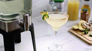 KCM5912SX-Recipes_Margarita