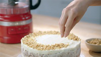 kitchenaid-2018-KFP0718_Recipes_CarrotCake