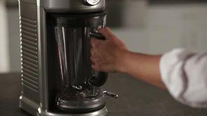 KSB5010-remove-insert-pitcher