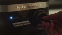 kitchenaid-2017-KSB6060_HowTo_UsingYourBlender