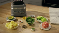 kitchenaid-2017-KSB6060_Recipes_Smoothie