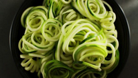 video-Spiralizer_Blade