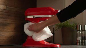 KSM3311X_ArtisanMini_HowTo_Cleaning