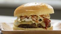 KA_MFG_Recipes_Burgers_Full_Final_NAR_h264_20180430