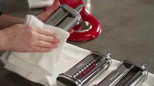 kitchenaid-2016-KSMPRA-PSA-PCA_HowTo_Cleaning-vid
