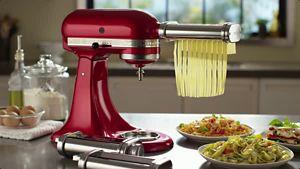 kitchenaid-2016-KSMPRA-PSA-PCA_HowTo_Overview-vid