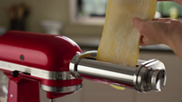 kitchenaid-2016-KSMPRA-PSA-PCA_HowTo_RollingandCutting-vid