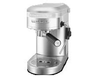 A KitchenAid® Coffee Maker.