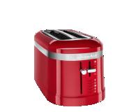 A KitchenAid® Toaster.