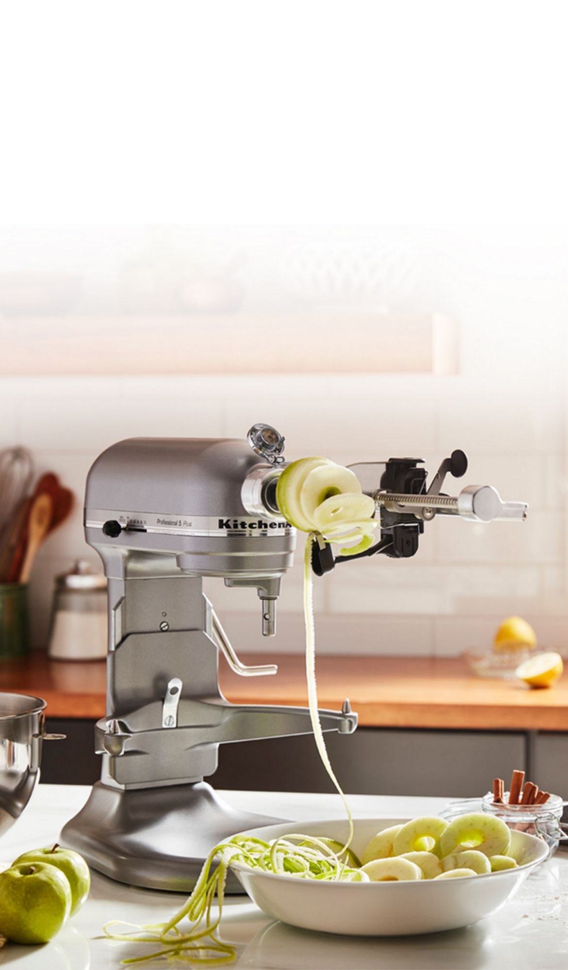 sale_stand_mixer_banner_mobile