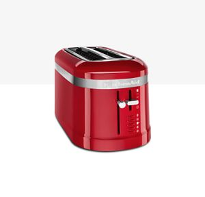 Save up to 30% On Select Toasters