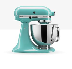 Save up to 20% on Select Stand Mixers