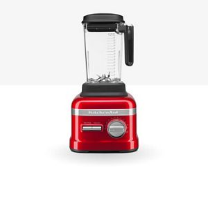 Save up to 30% On Select Blenders