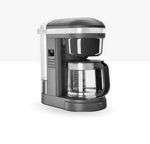 Save up to 20% on Select Coffee Makers and Grinders
