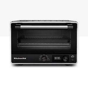 Save 37% On the Digital Countertop Oven