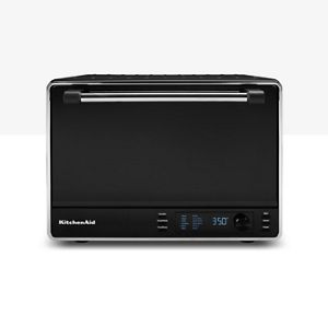 Save 32% On the Dual Convection Countertop Oven