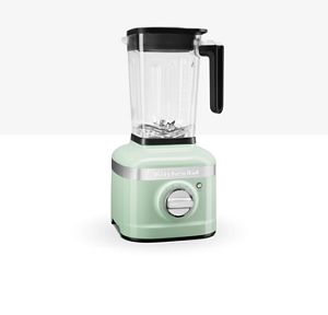 Save up to 10% on Select Countertop Blenders