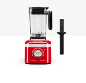 Save up to 20% On Select Blenders