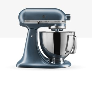 Save up to 30% On Select Stand Mixers