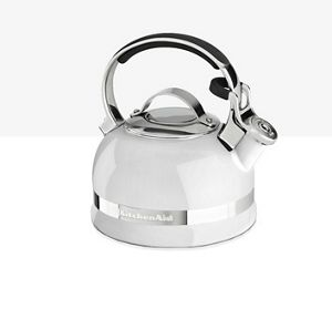 Save up to 30% On Select Kettles