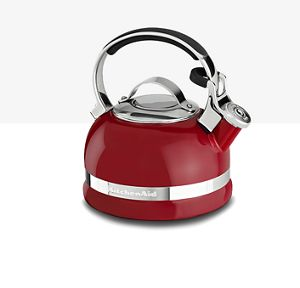 Save up to 20% on Select Kettles