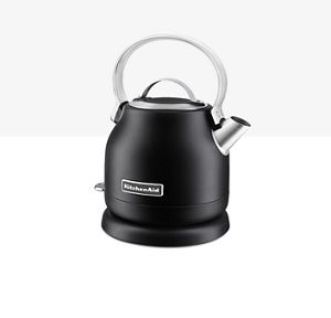Save up to 15% on Select Kettles