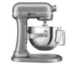 KitchenAid® bowl-lift stand mixer.