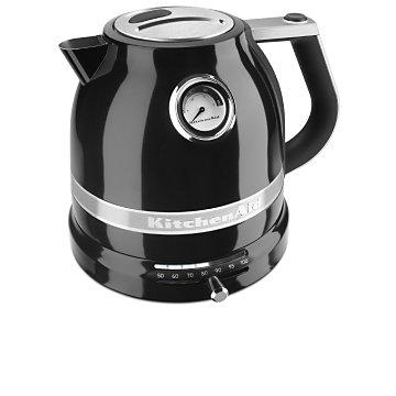 KitchenAid® Electric Tea Kettle