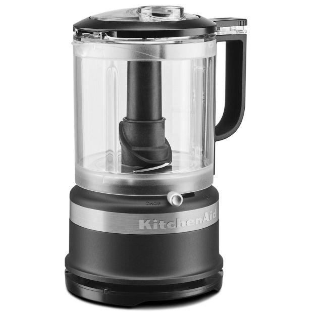 KitchenAid® 5 Cup Food Chopper