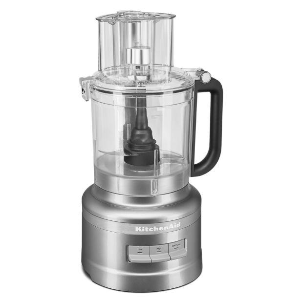 KitchenAid® 13 Cup Food Processor