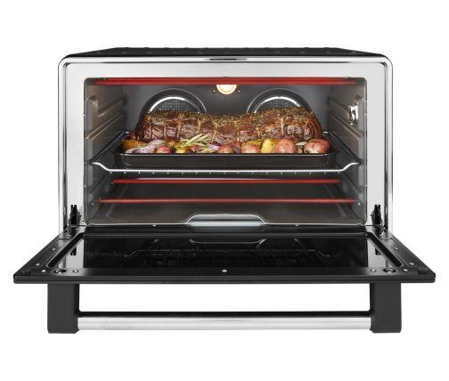 KitchenAid® countertop oven