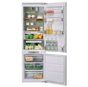 KitchenAid Refrigerators