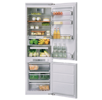 KitchenAid Refrigerators