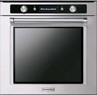 KitchenAid 焗爐