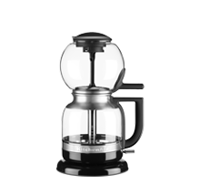 Explore Coffee Maker