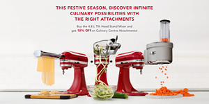 Festive Offers 1278x635.png