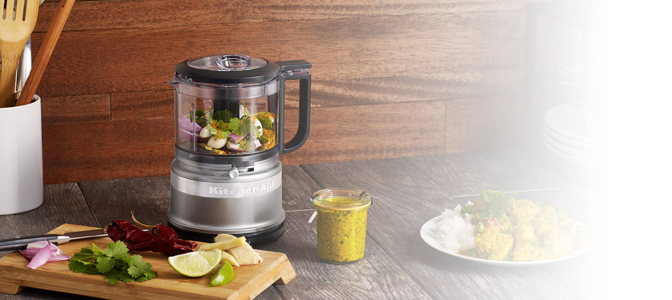 Kitchen Appliances To Bring Culinary Inspiration To Life Kitchenaid