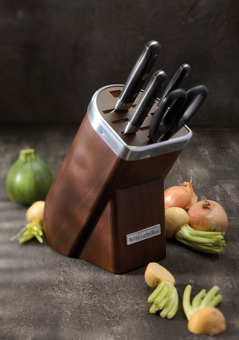 KitchenAid kitchenware Tools