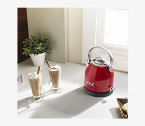 KitchenAid Stella Blender