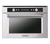 KitchenAid Steam Oven