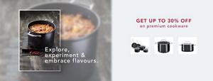 KitchenAid Cookware Sale