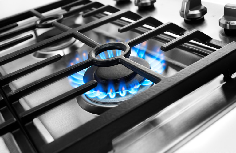 Maytag Cooktop Burner