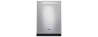 Maytag Dishwasher Appliance
